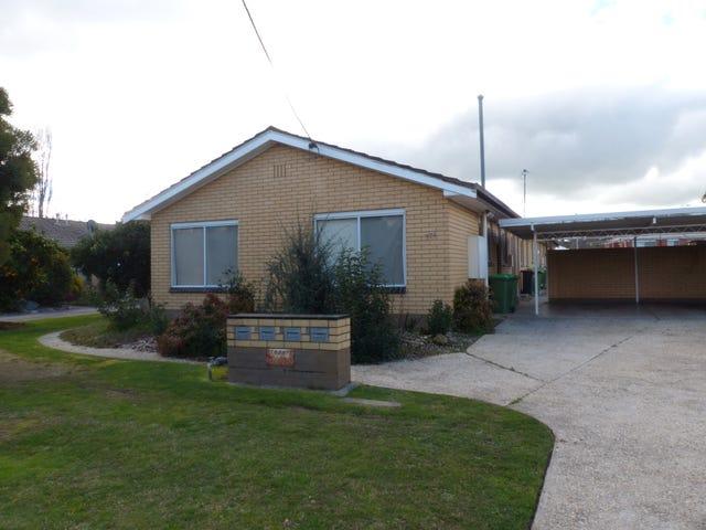 3/574 Mair Street, Lavington, NSW 2641