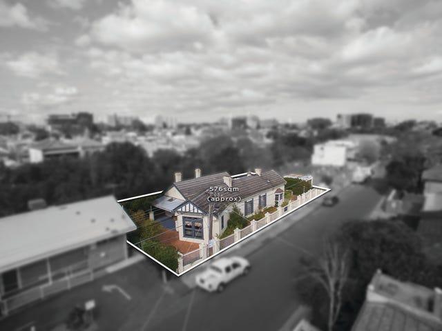 76 Osborne Street, South Yarra, Vic 3141