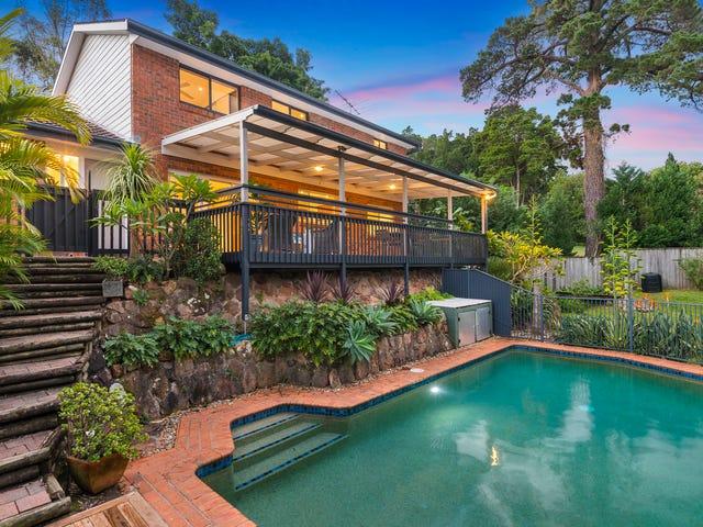 17 Utingu Place, Bayview, NSW 2104