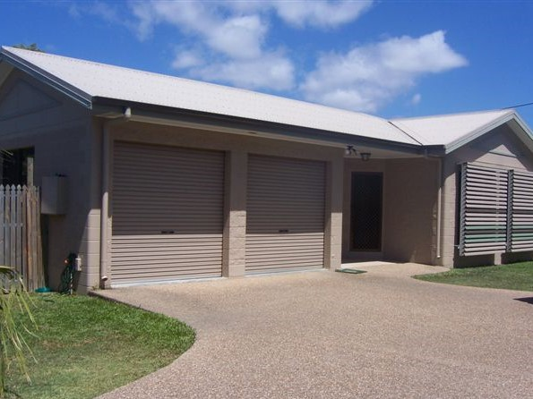 2 Jacobsen Court, Annandale, Qld 4814