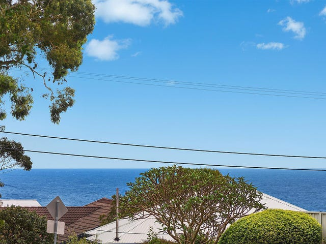 3/41 Barnhill Road, Terrigal, NSW 2260