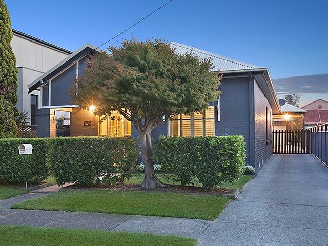 139 Tudor Street, Hamilton, NSW 2303