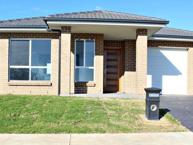 68A Donovan Boulevard, Gregory Hills, NSW 2557