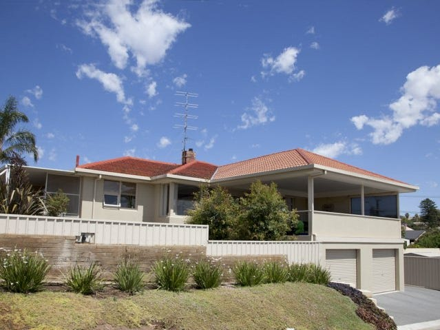17 New West Road, Port Lincoln, SA 5606