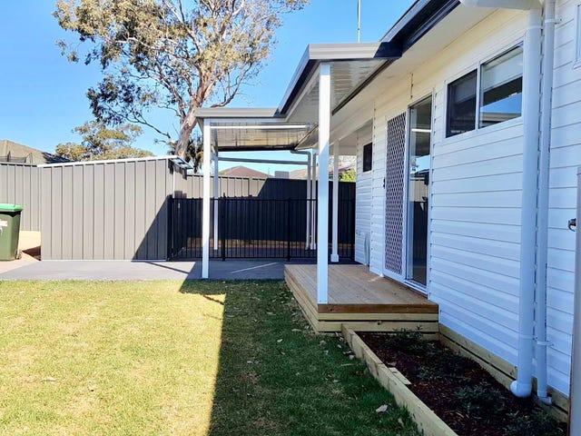 3A Gareema Avenue, Dapto, NSW 2530