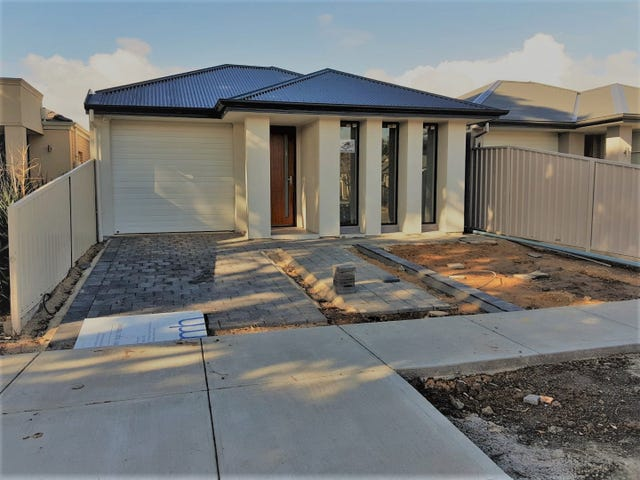8 Lindley Avenue, Warradale, SA 5046