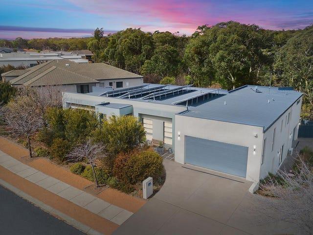 180 Halloran Drive, Jerrabomberra, NSW 2619
