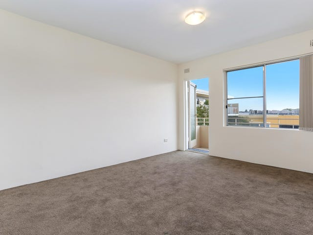 6/8 Schwebel Street, Marrickville, NSW 2204
