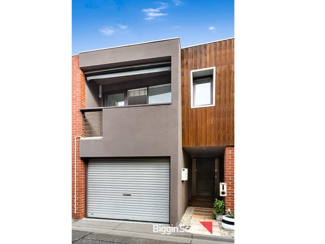 42 Jubilee Place, Richmond, Vic 3121