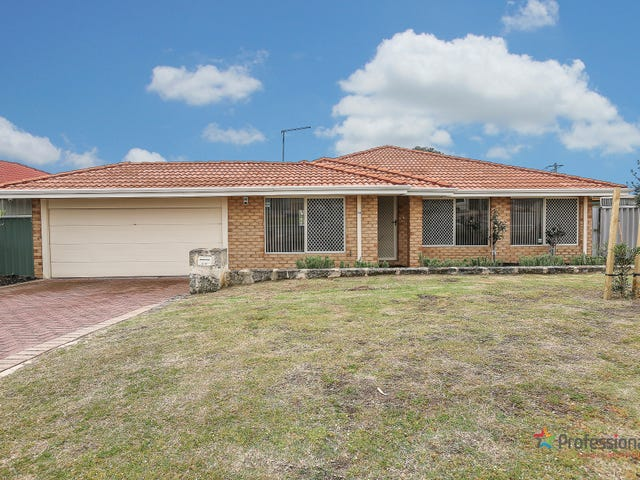 35 Berkley Road, Marangaroo, WA 6064