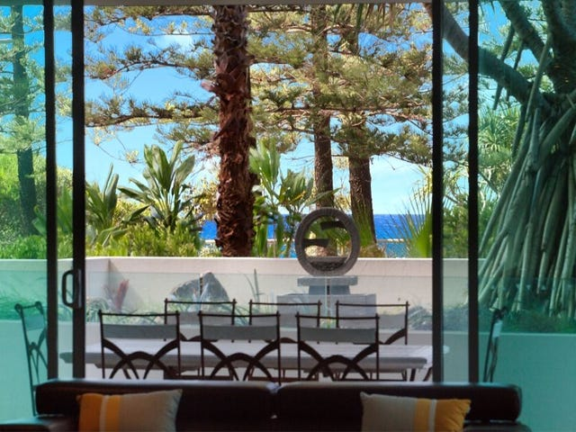 24/106-108 The Esplanade, Burleigh Heads, Qld 4220