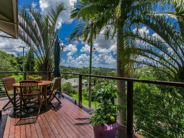 Lot 19  Campbell Lane, Bangalow, NSW 2479