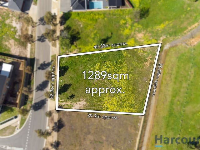 44 Highpoint Drive, South Morang, Vic 3752