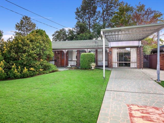 55 Eloura Street, Dharruk, NSW 2770