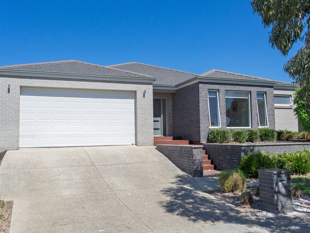 56 Waterford Drive, Miners Rest, Vic 3352