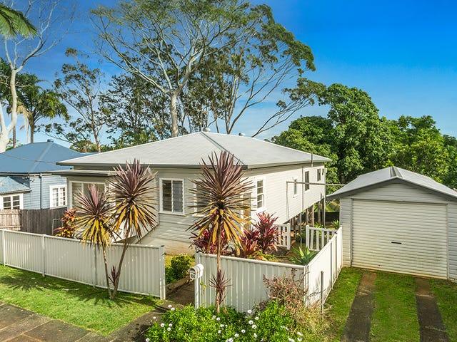 26 Granuaille Road, Bangalow, NSW 2479