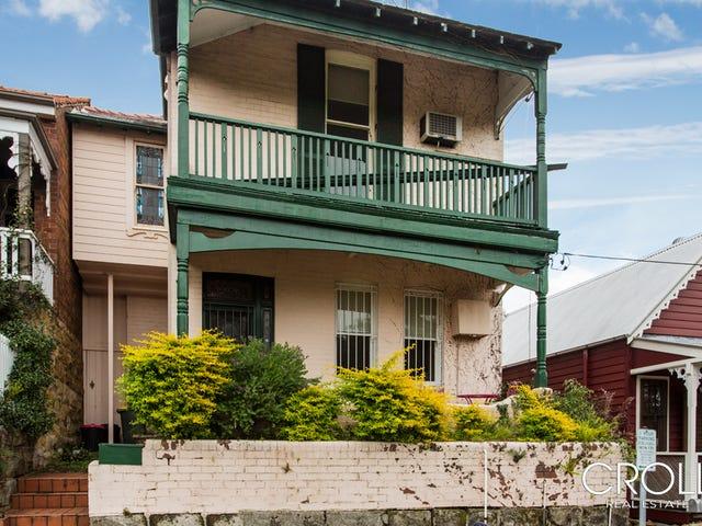 12 Doris Street, North Sydney, NSW 2060