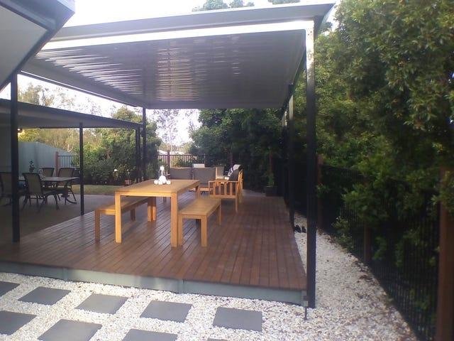 1 Schablon Close, Ormeau Hills, Qld 4208