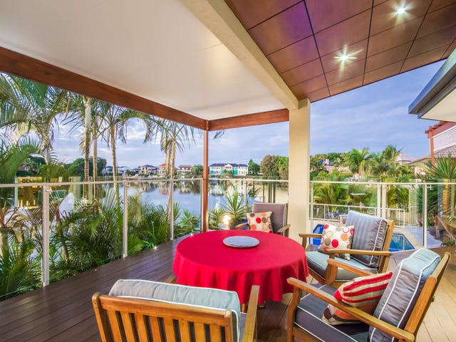 9 Ringtail Street, Clear Island Waters, Qld 4226