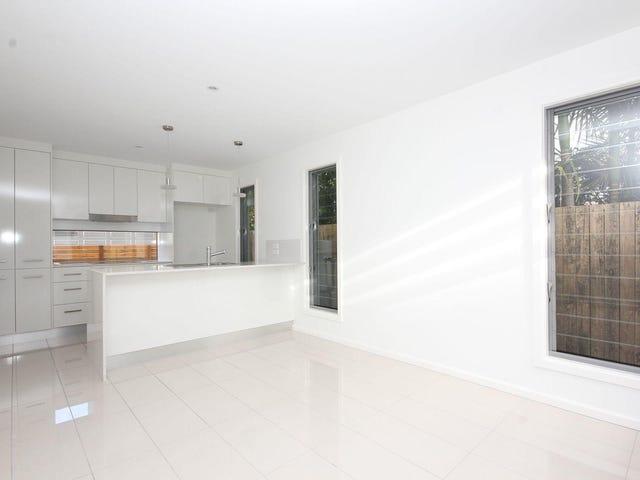 1/49 Grant Street, Ballina, NSW 2478