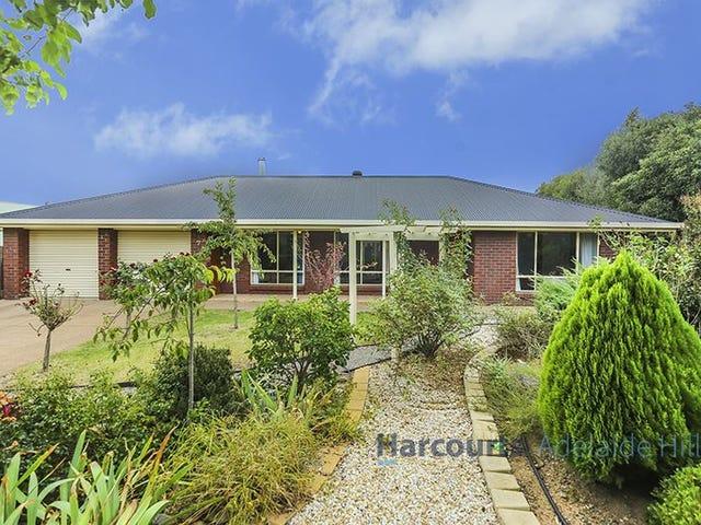 7 Keefe Close, Littlehampton, SA 5250