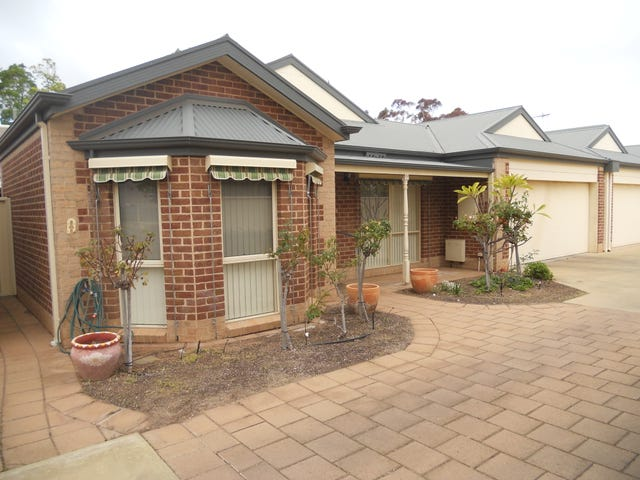 Unit 2/245 Eleventh Street, Mildura, Vic 3500