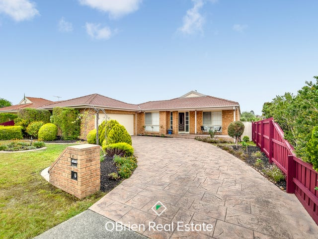 27 Browtop Road, Narre Warren, Vic 3805