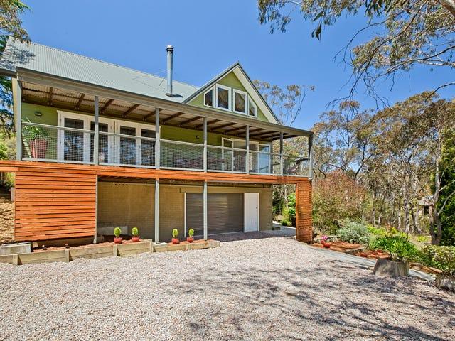 63 Highland Street, Leura, NSW 2780
