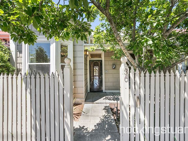 36 Cotter Street, Richmond, Vic 3121