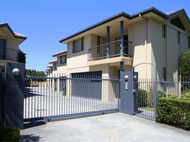 1/11 Boultwood Street, Coffs Harbour, NSW 2450