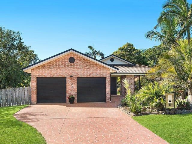 5 Curlew Close, Port Macquarie, NSW 2444