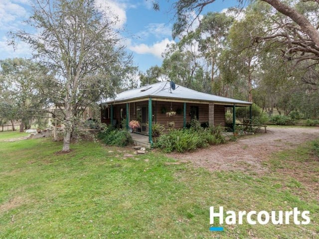 23 Maywood Road, Cranbourne South, Vic 3977