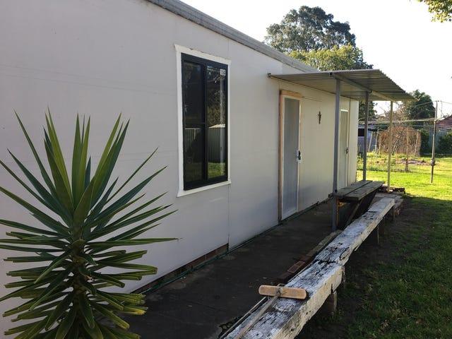 15a Cross Street, Doonside, NSW 2767