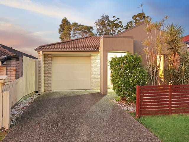 30 Nullarbor Circuit, Forest Lake, Qld 4078