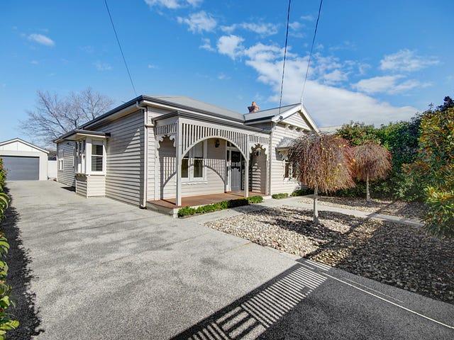 67 Albert Street, Geelong West, Vic 3218