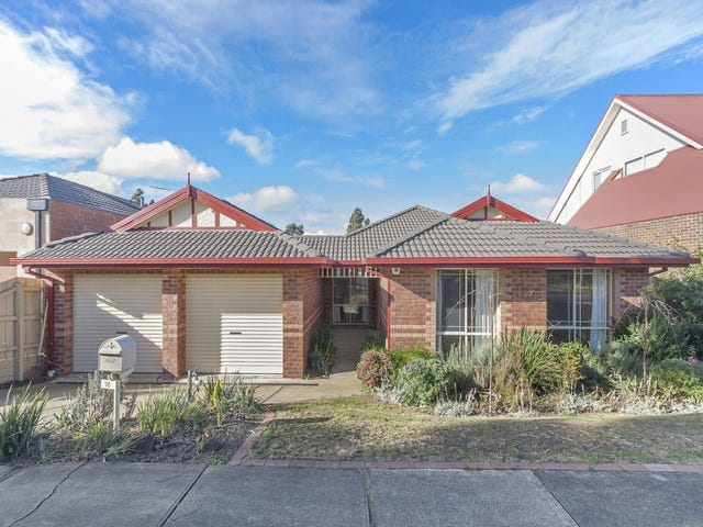 16 Alain Avenue, South Morang, Vic 3752