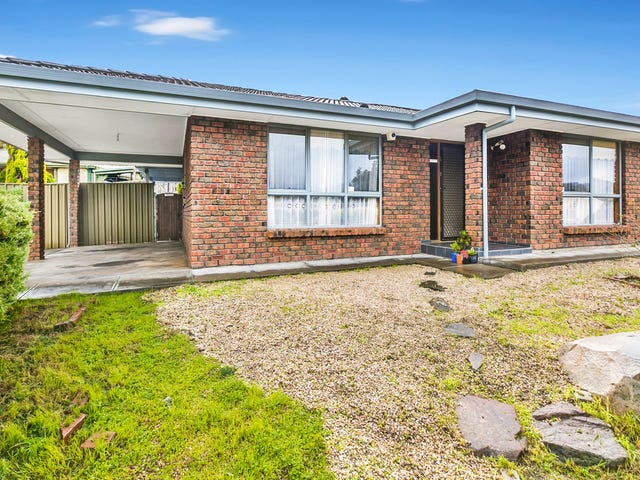 5 Falco Court, Flagstaff Hill, SA 5159