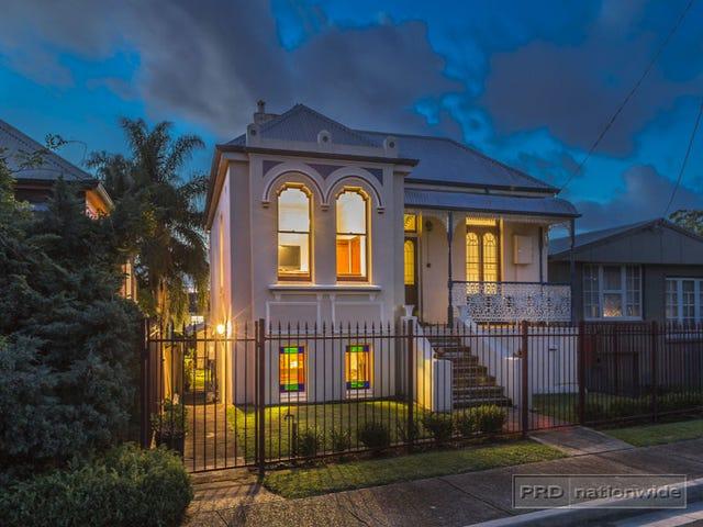 25 Robert Street, Wallsend, NSW 2287