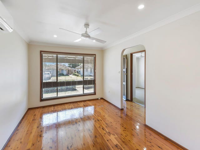 64 Mackenzie Avenue, Woy Woy, NSW 2256