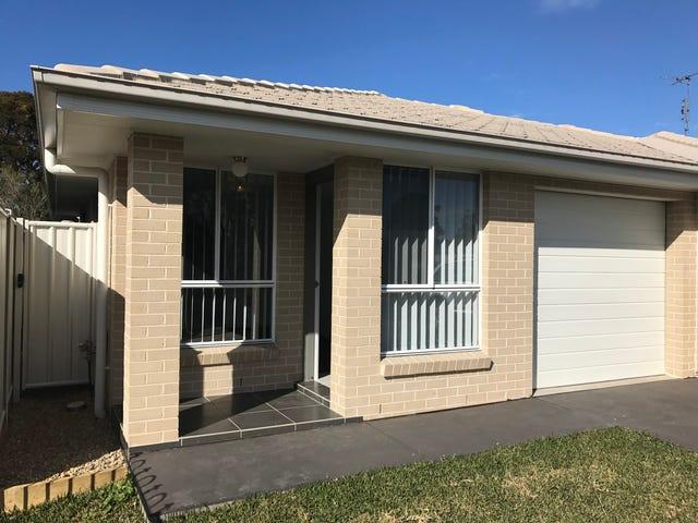 1/12 Oak Street, St Marys, NSW 2760