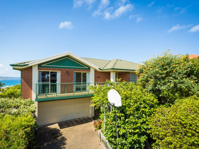 50 Bournda Circuit, Tura Beach, NSW 2548