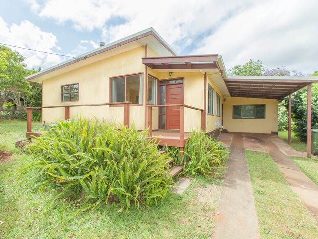 154 Eagle Heights Rd, Eagle Heights, Qld 4271