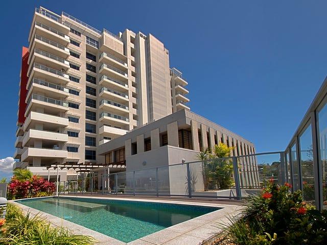 Unit 13.03 Lot 34/148c Walker Street, Townsville City, Qld 4810