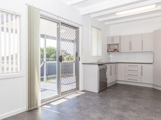 277 Charlestown Road, Charlestown, NSW 2290