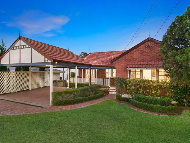 22 Dunmore Road, Epping, NSW 2121