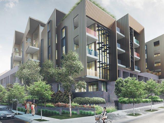 9 Eve Street, Erskineville, NSW 2043