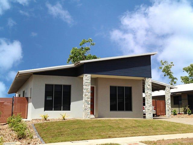 11 Morton Street, Durack, NT 0830