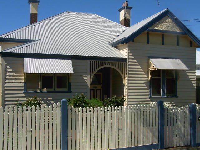 17 Bourke Crescent, Geelong, Vic 3220