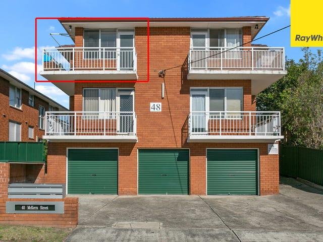 5/48 McKern St, Campsie, NSW 2194