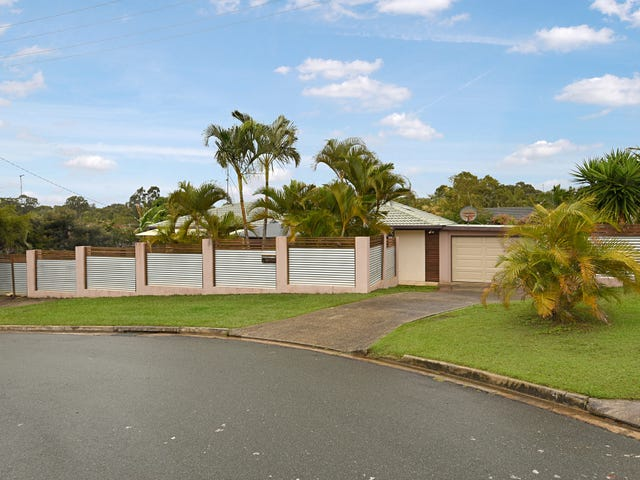 48 Normandy Crescent, Aroona, Qld 4551